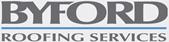 byford roofing logo